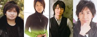 月家四美(20080318)