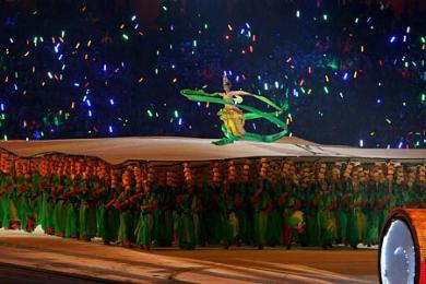 北京五輪5