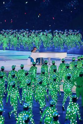 北京五輪6