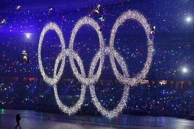 北京五輪13