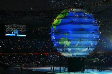 北京五輪14