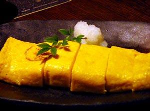 豆冨料理・創作和彩 月の雫 赤坂見附店