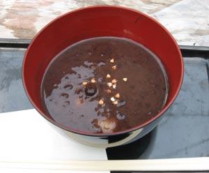 http://gourmetmemo.blog41.fc2.com/blog-entry-100.html