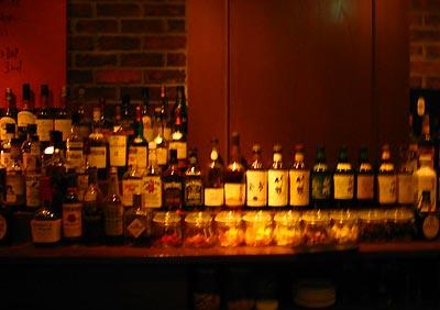 日比谷Bar(渋谷3号店)