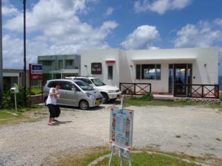 20080719_Nu-boで昼食
