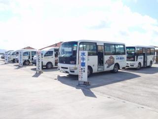 20080720_竹富水牛車観光