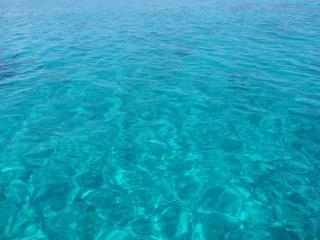20080723_パナリの青い海