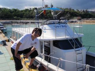 20080723_マリン海遊船(2)