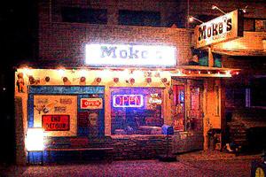 mokes_out.jpg