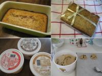 レモンプチシード・冷凍クッキードゥー