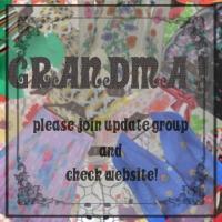 GRANDMA-GROUP03.jpg