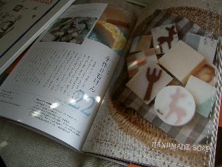 IMGP4137.jpg