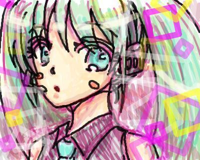 snap_greenpasta_200845204646.jpg