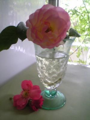 花あしらい2