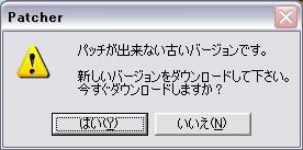 WS30200.jpg