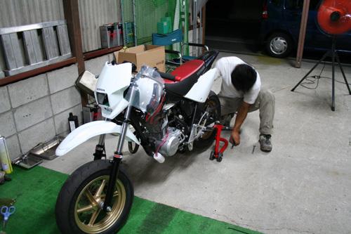 fukuto-1.jpg