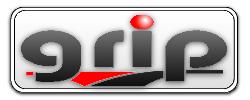 grip_logo2.jpg