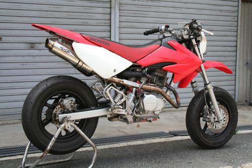 xr-mota-1.jpg