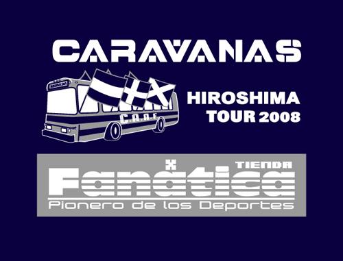 CARAVAN[1]