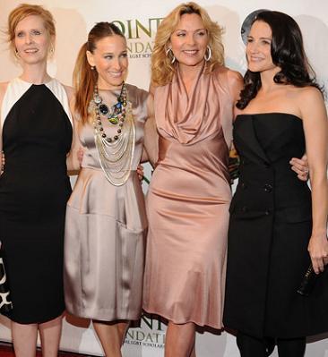 Cynthia-Nixon-Sarah-Jessica-Parker-Kim-Catrall-Kristin-Davis-0408.jpg