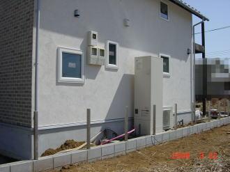 2008_03_22_15.jpg