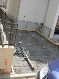 2008_03_29_2.jpg