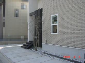 2008_04_05_13.jpg