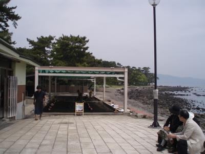 P5022151A.jpg