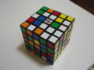 P6160306A.jpg
