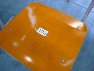 042605座席ラベル