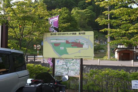 IMG_3708 のコピー