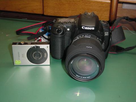 DSC00956 のコピー