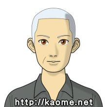 NEC_9385.jpg