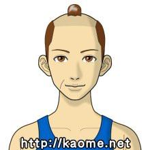 NEC_9455.jpg