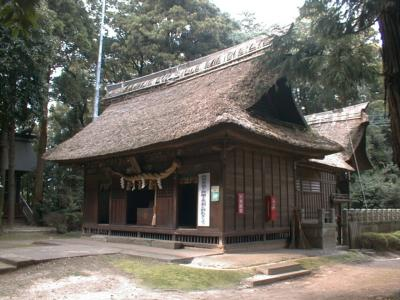 masakado-kokuou-1[1]