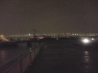 二次橋200517