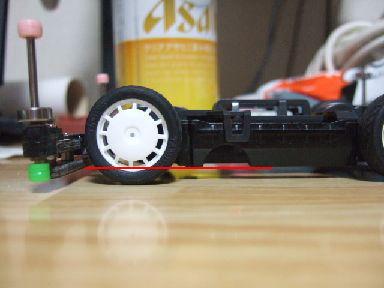 DSCF4592.jpg