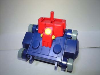 ガンタンク02