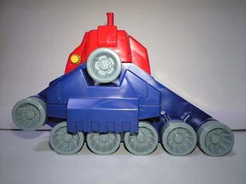 ガンタンク03