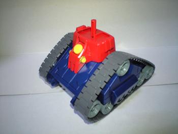 ガンタンク05