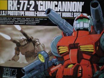 RX-77-2GUNCANNON01