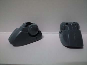 RX-77-2GUNCANNON03