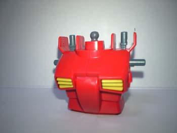 RX-77-2GUNCANNON08