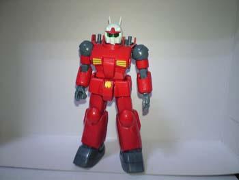 RX-77-2GUNCANNON11