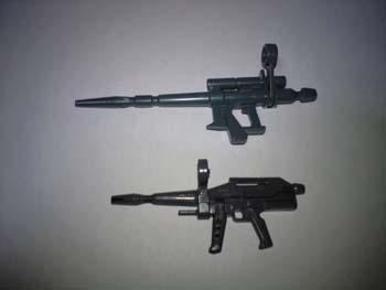 RX-77-2GUNCANNON13
