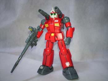RX-77-2GUNCANNON15
