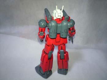 RX-77-2GUNCANNON16