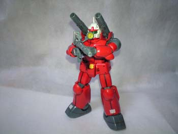 RX-77-2GUNCANNON17