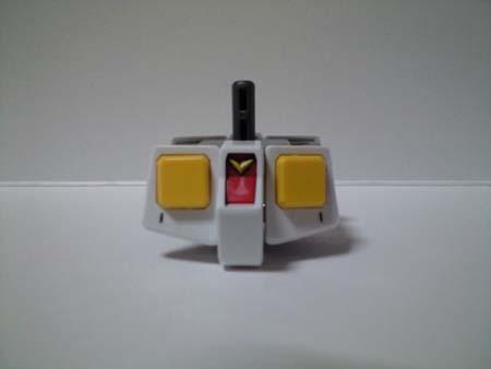 RX-78-2ガンダム08