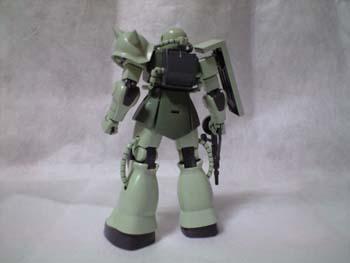 MS-06ZAKU16